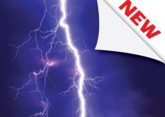 2017-NEC-code-changes-part-2-new