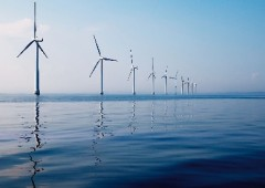 A guide to offshore wind energy