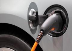 Batteries, DC Circuits, DC Generators, & DC Motors: 6 PDH