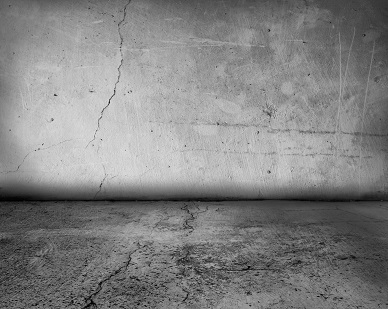 Deterioration of Concrete: 2 PDH