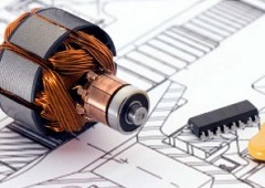Electrical Engineering Courses