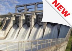 eznew_pumped-hydro-power-and-conduit-hydropower