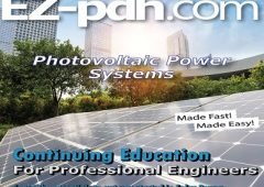ezpdh-course-photovolaic-power-systems-online