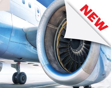 Jet Turbine Engine Fundamentals course image new