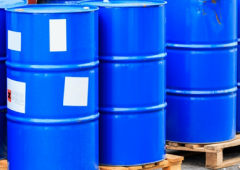 Hazardous Waste PDH Engineer Course