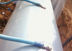Introduction to Electrical Design for Cathodic Protection Systems