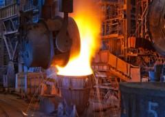 Fundamentals of Metals: 8 PDH