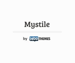 mystilenew