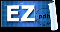 EZ-pdh.com